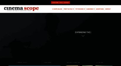 cinema-scope.com