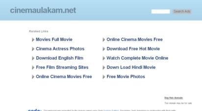 cinemaulakam.net