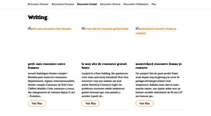 civilax.com