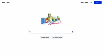 cjf25jklrwqt.com - google