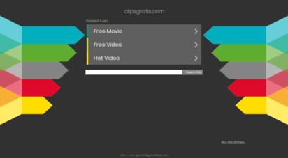 clipsgratis.com -