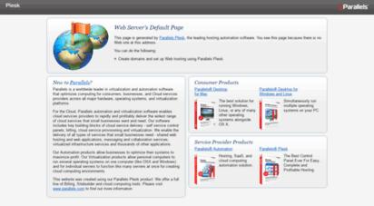 cocolabs.io - cocolabs - leader des solutions de marketplaces de services