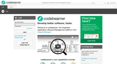 codebeamer.com