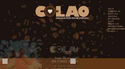 colaolapelicula.com - colaolapelicula.com is for sale  hugedomains