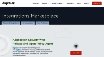 collab.net