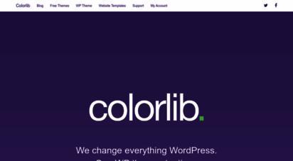 colorlib.com