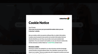 colourbox.com - buy royalty-free photos, images, videos & vectors  colourbox