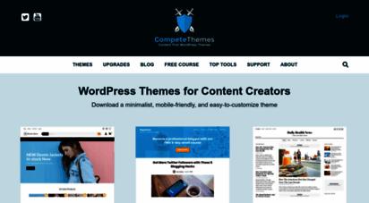 competethemes.com -
