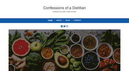 confessionsofadietitian.com
