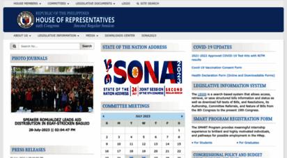 congress.gov.ph