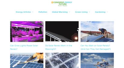 conserve-energy-future.com
