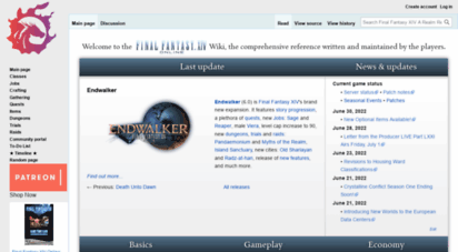 consolegameswiki.com -