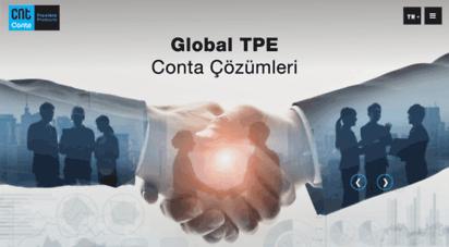 conta.com.tr -