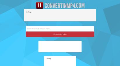 convertinmp4.com