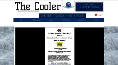 cooler.com - home  cooler