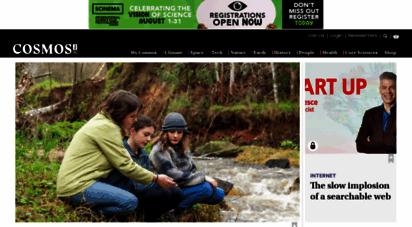cosmosmagazine.com -