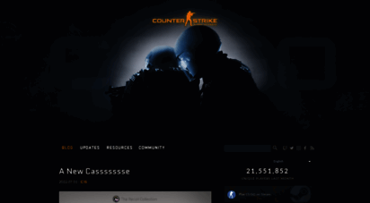 counter-strike.net
