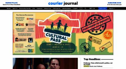 courier-journal.com
