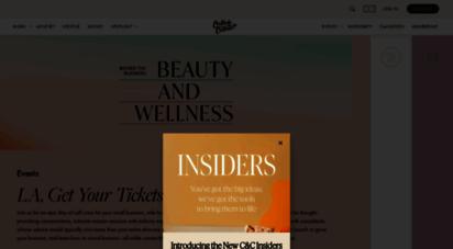 createcultivate.com