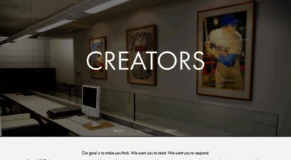creators.com