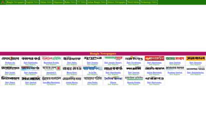 daily-prothom-alo.com