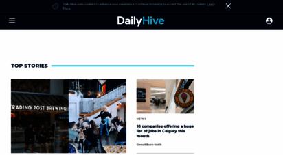 dailyhive.com