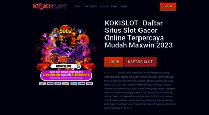 dailyonlinejobs.com