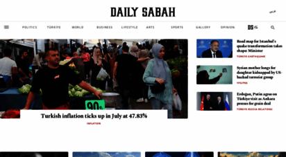 dailysabah.com