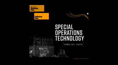defensesystems.com -