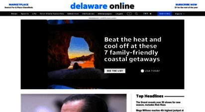 delawareonline.com -