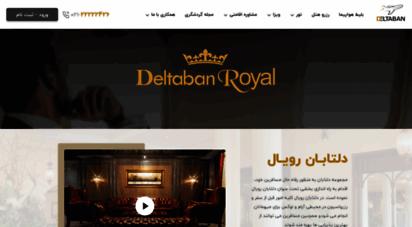 deltaban.com