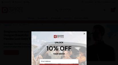 designeroptics.com