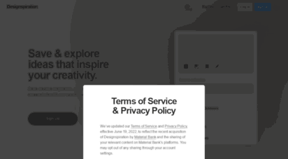 designspiration.com - designspiration - design inspiration