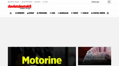 devletdestekli.com