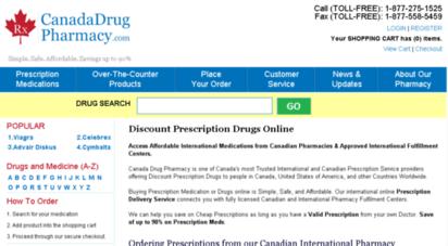 Welcome to Price-rx com - Price-RX - Compare Prescription