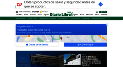 diariolibre.com