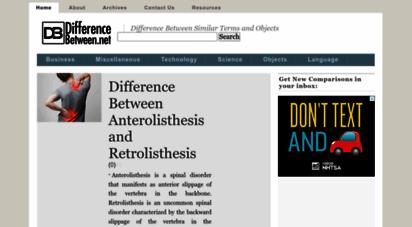 differencebetween.net