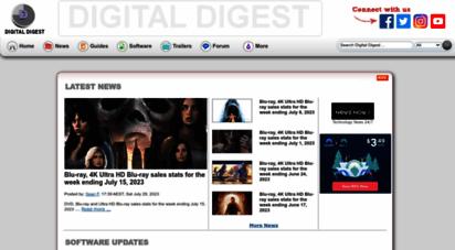 digital-digest.com