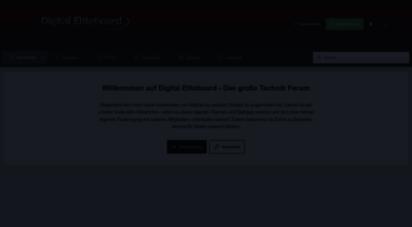 digital-eliteboard.com - digital eliteboard