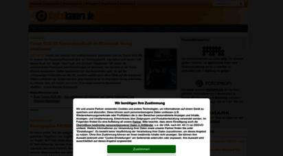 digitalkamera.de - digitalkamera.de  das online-magazin zur digitalfotografie