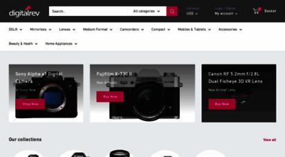 digitalrev.com -
