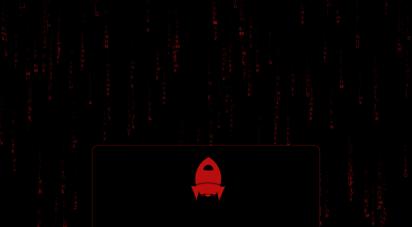 digitechwebdesignaustin.com - austin web design  wordpress developer  web design houston tx
