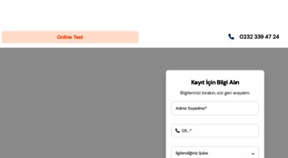 dilkasabasi.com.tr - britishtown ingilizce kursu - ingilizce kursları - ingilizce dil kursu