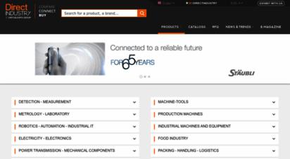 directindustry.com -