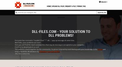 dll-files.com