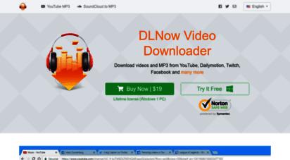 dlnowsoft.com -