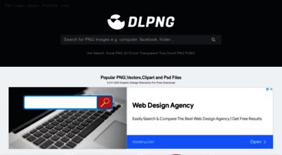 dlpng.com - free png images & free vectors graphics psd files - dlpng.com