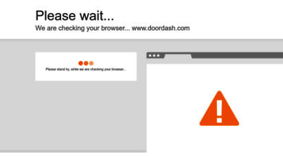 doordash.com