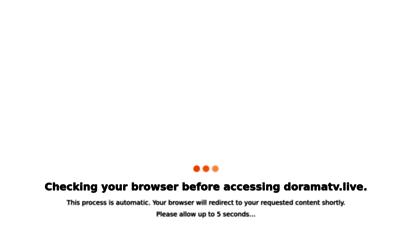 doramatv.live - смотреть бесплатно японские и корейские дорамы онлайн - doramatv