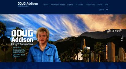 dougaddison.com